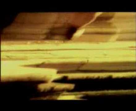 Клип General Base - I See You
