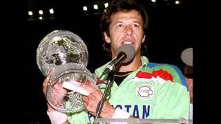 pakistani patriotic song qasam us waqt ki