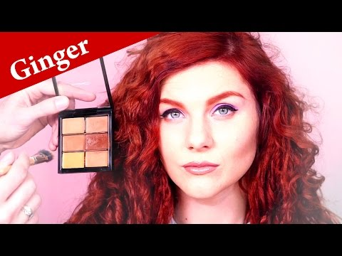 Neanderthal DNA White/light skin and stright hair from YouTube · Duration:  3 minutes 38 seconds