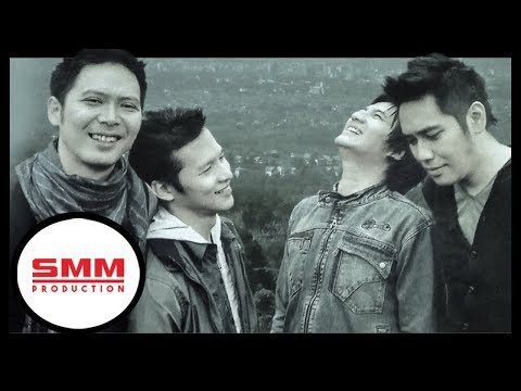 Marvells - Tentangmu (OFFICIAL)