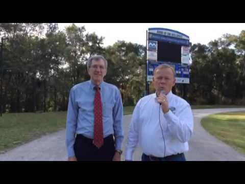 Partner Business Showcase: Mount Dora Christian Academy