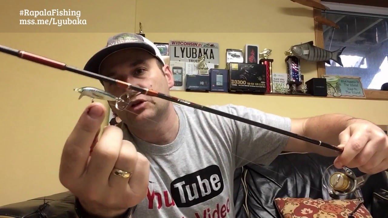 my trout fishing ultralite spinning setup - lyubakavideo - youtube, Fly Fishing Bait