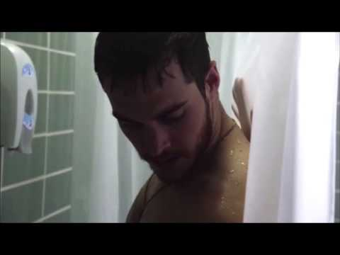 Katie and Jake Shower scene thumbnail