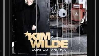 Kim Wilde - Real Life (2010 + Lyrics)