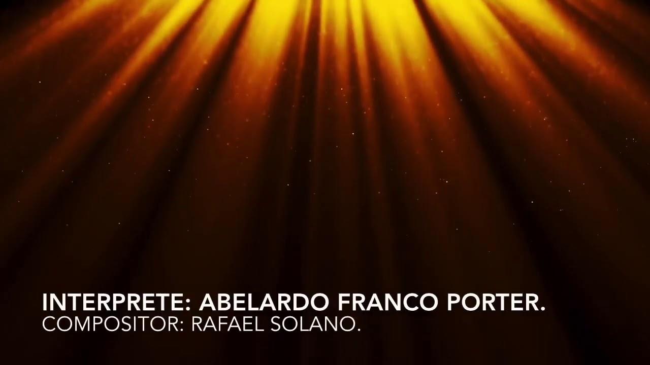 """Download Tema: """"Por Amor""""."""
