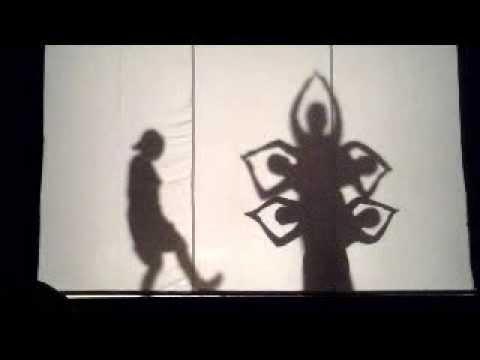 Shadow Dance By 33rd Batch