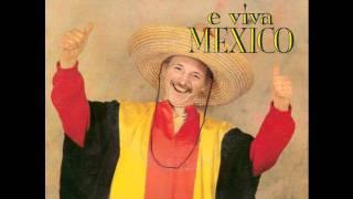 Le grand Jojo-E viva Mexico(1986)