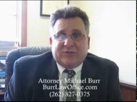 Chapter 13 Bankruptcy Requirements, Bankruptcy Attorney, We
