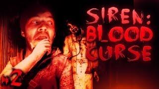 Siren: Blood Curse - Playthrough - Part 2