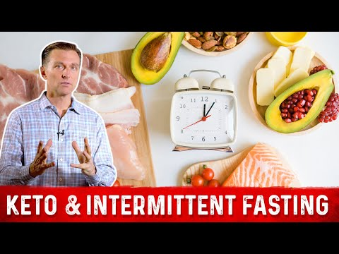 keto-and-intermittent-fasting:-the-big-overview-for-beginners