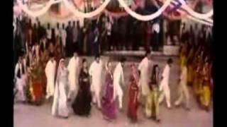 Margazhi Maasathu Malligai.. From Suyamvaram 1999