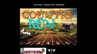 Download Charly Black - So Right Remix (Country Run Riddim) MP3 song and Music Video