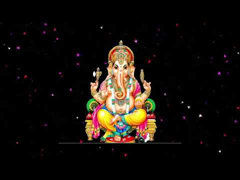vinayagar-chathurthi-whatsapp-video-status