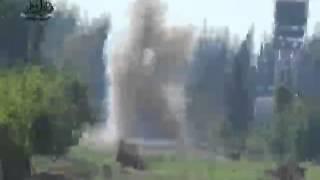 Российские СМИ используют фото и видео из Сирии, описывая события в Украине(, 2014-06-02T22:50:55.000Z)