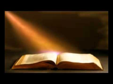 Antico Testamento - Audiolibro - Libro dei Salmi
