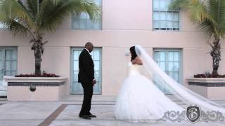 Voltaire + Janice | Wedding Highlights | Black Label Films