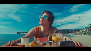 Download Harry Styles - Watermelon Sugar (Official Video)