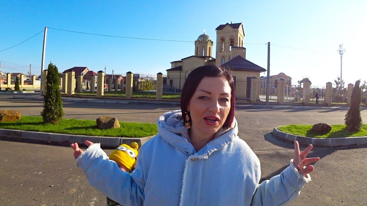 Ростовская область, аксайский, ленина пр-кт д. 4 продажа 4-х комнатной квартиры на 2-м этаже 5-ти этажного дома в городе аксай ростовской.