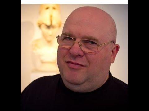 """На першій zoom-презентації видавництва """"Каяла"""" свої книжки представив наш автор Ігор Шестков"""