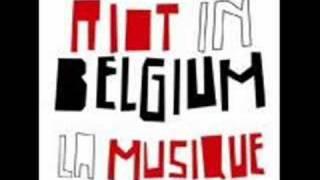 Riot in Belgium - La musique (Adam sky Remix)