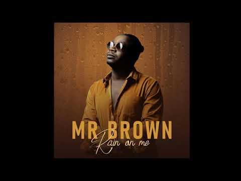Mr Brown – Down Down