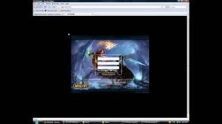 how to make a 3 1 3 wotlk registration site in 5minutes new easy