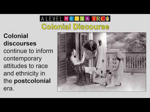 Ethnicity and Postcolonial Theory   Paul Gilroy