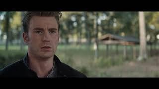 Vengadores: Endgame | Anuncio: 'Mañana en cines' | HD