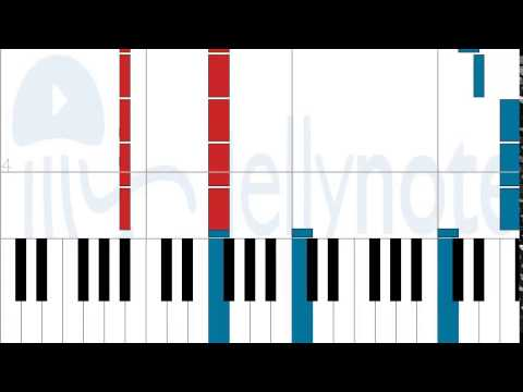 synthesia piano full crack