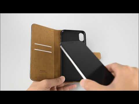 hoomil iphone xs case