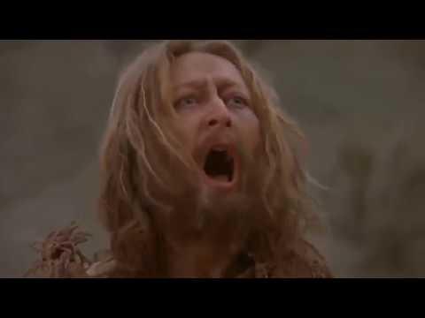 Евангелие от Иоанна - фильм 2003