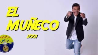 El Muñeco - John Jairo Perez