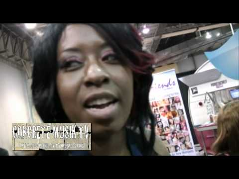 MS. MARSHAE INTERVIEW.mp4 from YouTube · Duration:  1 minutes 50 seconds