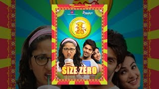 Size Zero
