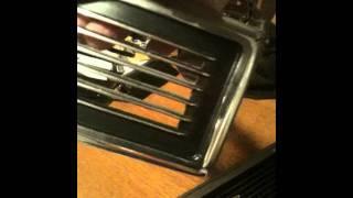 1965 pontiac gto parts for sale