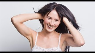 Viviscal, The New Dietary Supplement for Female Hair Loss [DermTV.com Epi #558]