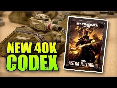 astra militarum 8th edition codex pdf free