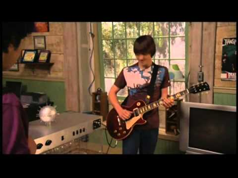 Drake And Josh Go Hollywood Bloopers