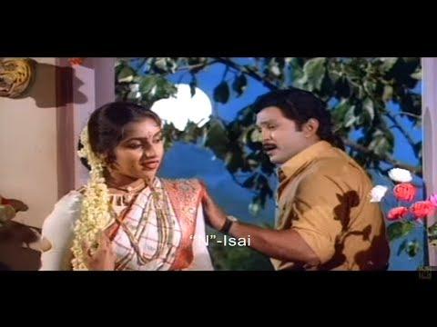ஆகாய வெண்ணிலாவே தரைமீது| Aagaya Vennilave Tharai Hd Video Songs| Tamil Film Love Songs|