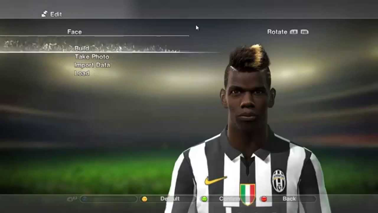 Pro evolution soccer 2011 full free download torrent venetian.