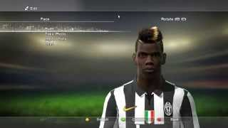 [Official] PES 2011 Patch New Season 2014 - 2015 (FINAL) 2nd Preview