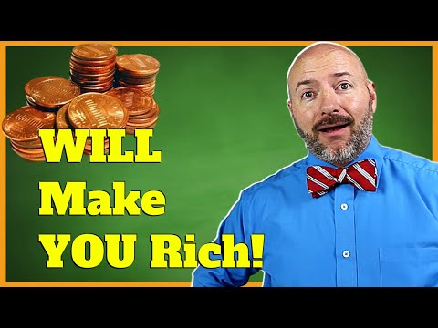 Penny Stocks for Beginners and 3 to Buy Now!