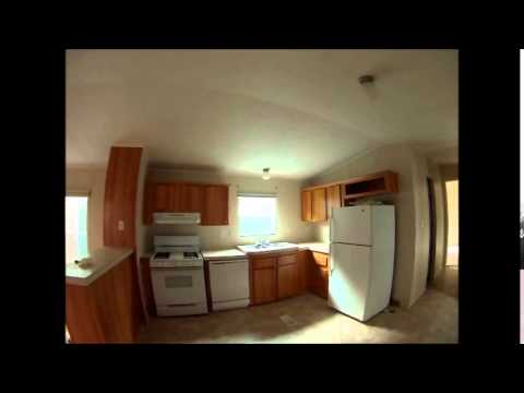 Mobile Home for Sale- 14x70 Manufactured in 2006 - YouTube on awnings for homes, multi-family homes, colorado homes, brick homes, victorian homes, vacation homes, trailer homes, portable homes, old homes, unique homes, prefabricated homes, stilt homes, ranch homes, movable homes, prefab homes, mega homes, metal homes, miniature homes, townhouse homes, rv homes,