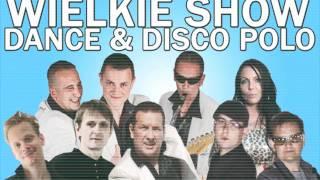 11 luty 2012 - Club PROTECTOR - Biała - Sala Dance - Wielkie SHOW DANCE & DISCO POLO!!!