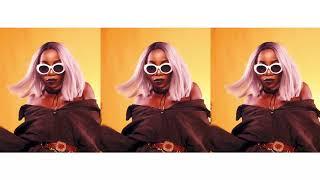Blackah X Ice prince X kayswitch   Lova Boi remix