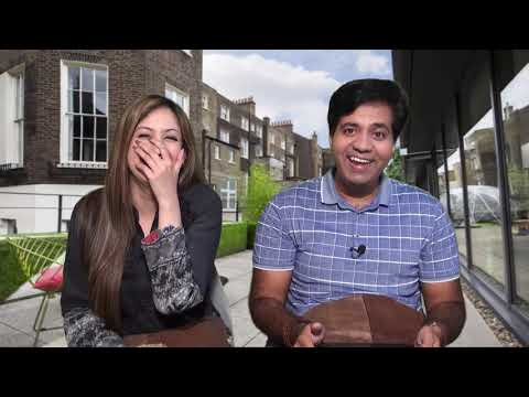 ielts-speaking-video-2018-  -ultimate-tips-for-band-9-  -asad-yaqub