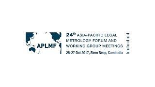 APLMF Highlights – 2017 – Siem Reap, Cambodia