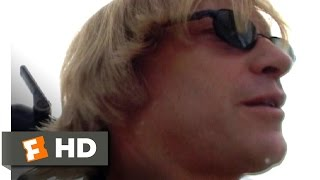 Grizzly Man (3/9) Movie CLIP - That
