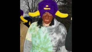 Racist Winter Carnival Blackface @Wilfrid Laurier University