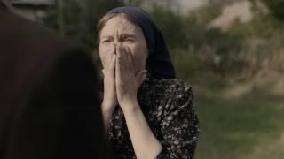 Обречённые на месть (HD) - Вещдок - Интер